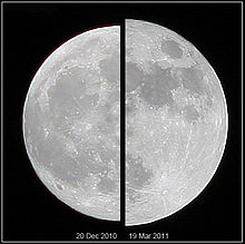 220px-supermoon_comparison