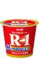 明治プロビオヨーグルトR-1食べるタイプ(宅配専用)76x150